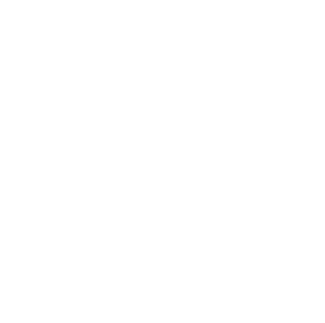 PANAVTOUR - Winter