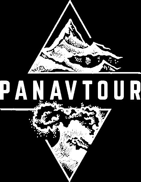 PANAVTOUR